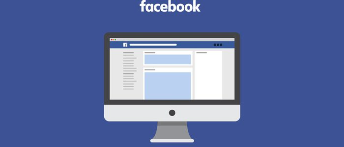 Why you need a Facebook Page for your Small Business